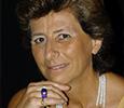 Teresa Gualtieri