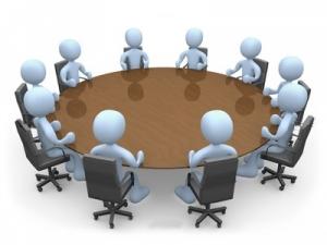 comitato scient