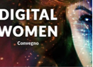 digital-women