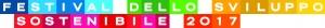 logo_festival_tetris_assetto7