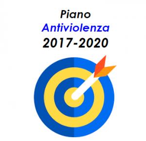 piano-antiv