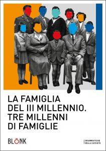 la-famiglia-del-terzo-millennio-volumei-grammatiche-societa