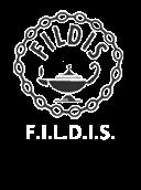 logo-fildis