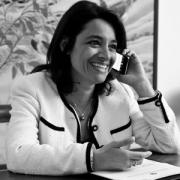 Antonella Anselmo
