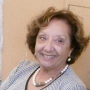 Gabriella Anselmi
