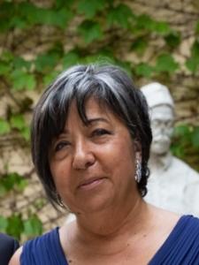 Patrizia De Michelis