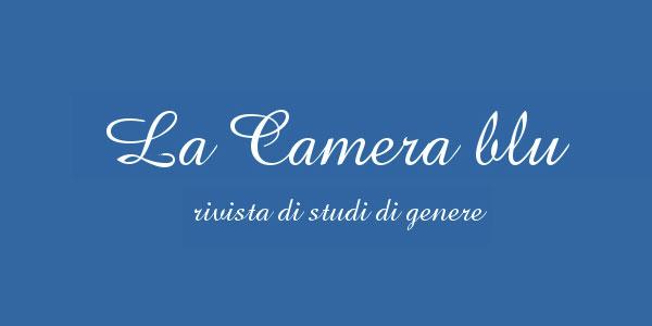 Img_01_la-camera-blu