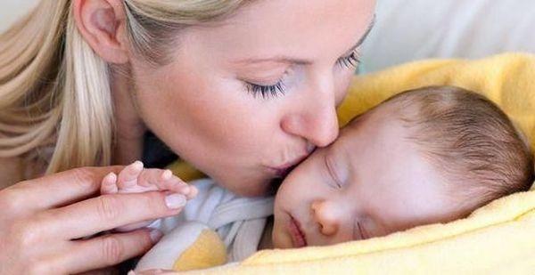 cognomi materni